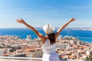 Іспанія відкриється для іноземних туристів у липні