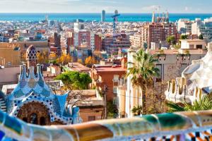 Испания отменяет режим чрезвычайной ситуации, введенный из-за пандемии