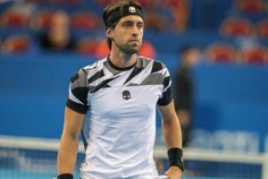 Метревели о ситуации с теннисистом Басилашвили: Насилие неприемлемо