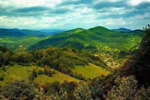 Підготовка до сезону: Косівщина приваблюватиме туристів новим сайтом
