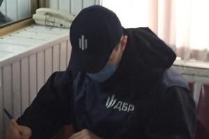 Зґвалтування і тортури у Кагарлику: за справу копів взялося ДБР