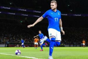 Італійці стали першими в історії чемпіонами Європи з кіберфутболу