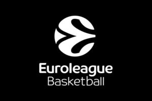 Євроліга підтвердила дострокове завершення баскетбольного сезону