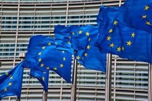 Що дає Україні статус спостерігача в Комітеті з охорони здоров'я ЄС?