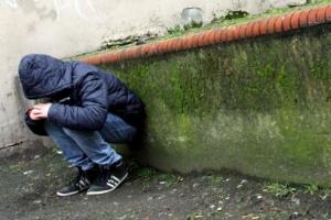 Кожні 10 хвилин у Франції зникає дитина – МВС