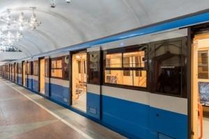 Харьковское метро за время карантина понесло убытки на 180 миллионов