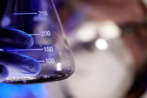 У Раді Європи попереджають про зростання загрози біотероризму