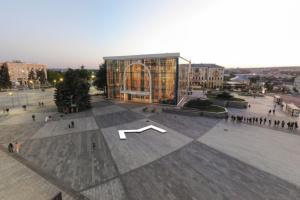 Харківський історичний музей запустив 3D-тур виставкою «Слобожани»
