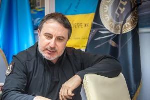 В оккупированном Крыму предъявили обвинение владельцу телеканала ATR