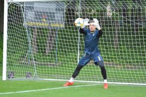 Наставник іспанської команди Луніна назвав можливу дату поновлення сезону в Сегунді