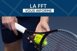 Французькому тенісу виділять 35 млн євро допомоги