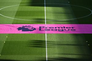 Клубы АПЛ хотят отсрочить возобновление сезона на конец июня