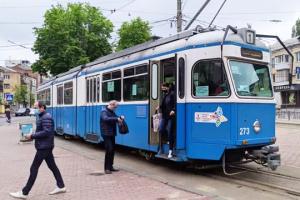Голова Вінницької ОДА ініціюватиме роботу держустанов з 7.00, щоб розвантажити транспорт