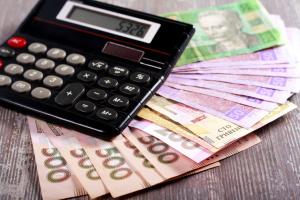 Комітет Ради рекомендує підтримати законопроєкт щодо індексації аліментів