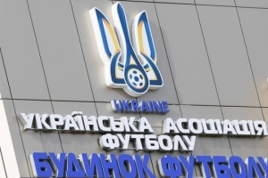 Health Ministry allows Ukrainian Premier League to resume football matches from May 30