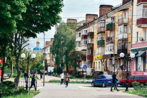 На початку червня у Чернігові запрацюють дитсадки, ресторани, спортклуби, мистецькі школи