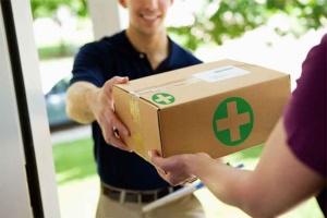 Страховщики поддерживают легализацию дистанционной фармацевтики