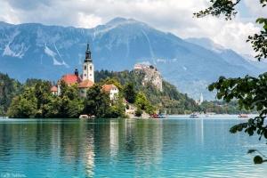 Словенія запроваджує карантин для туристів