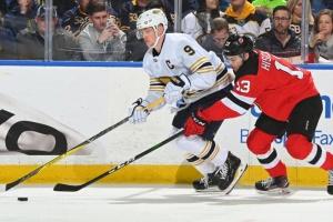 НХЛ озвучила план відновлення сезону