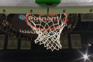 НБА зробила добірку найкращих передматчевих ритуалів своїх гравців