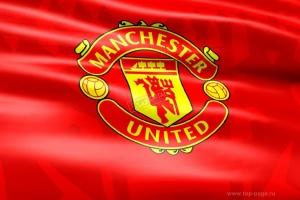 """""""Манчестер Юнайтед"""" оновив домашню форму на наступний сезон"""