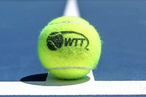 Командний чемпіонат із тенісу у США збільшить призовий фонд і пройде з глядачами