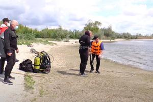 В Николаеве этим летом можно будет отдохнуть на четырех пляжах