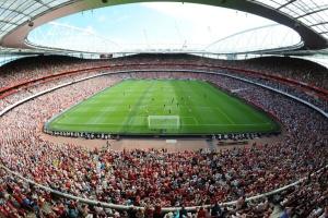 Matchday: чому важливо залучати на стадіон сімейну аудиторію