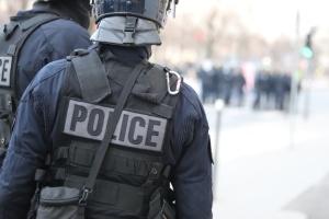 Поблизу будівлі Єврокомісії у Брюсселі знешкодили підозрілий пакунок - ЗМІ