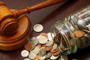 Härtere Strafen für Trunkenheitsfahrten ab 1. Juli