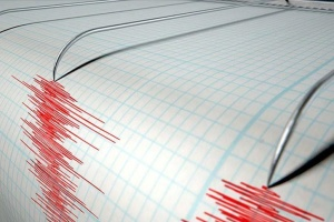 Поблизу Анталії стався землетрус магнітудою 5,2