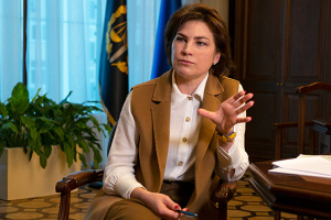 Справи про фінансування Медведчуком тероризму розслідуються - Венедіктова