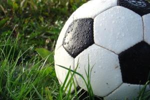 У Херсоні пропонують створити базу кримського футболу