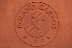 """Во Франции хотят, чтобы на """"Ролан Гаррос"""" были зрители"""