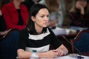 «Голос» хоче, аби лікарню швидкої у Львові включили до списку працюючих із хворими на COVID-19