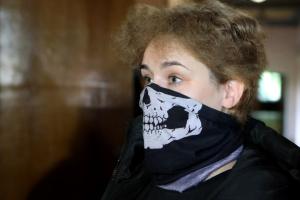 """Директорку """"Укркінохроніка"""" звільнять з посади – голова комітету ВР"""