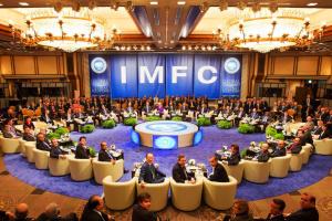 Украина и МВФ: долгожданный и нелегкий восьмой шаг