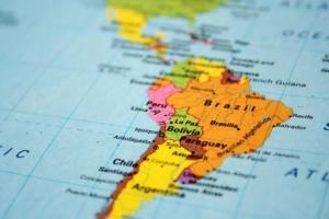 Через COVID-19 14 мільйонів мешканців Латинської Америки вже на межі голоду — ООН