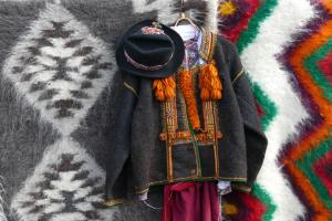 На Закарпатті влаштують перший онлайн-фестиваль