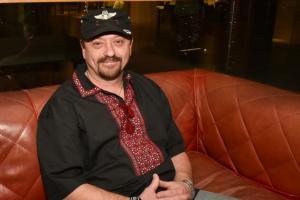 Bedrohung gegen Selenskyj: SBU erhebt Anklage gegen Serhiy Poyarkov