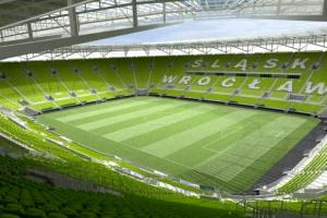 В Польше с 19 июня пустят болельщиков на футбольные стадионы