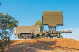 Предприятию Укроборонпрома открыли путь для производства новых радаров