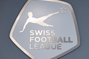Чемпионат Швейцарии по футболу будет возобновлен 19 июня