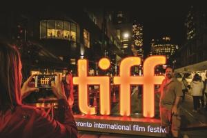 Кінофестиваль у Торонто змінює формат