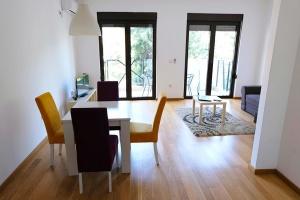 Швейцарських роботодавців зобов'язали платити за житло співробітників, які працюють з дому