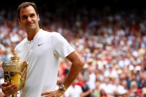 Организаторы турниров в Берлине ведут переговоры с Федерером и Кербер
