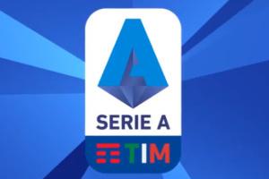 Итальянская Серия А назвала даты первых матчей после карантина