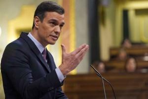 Надзвичайний стан в Іспанії можуть продовжити до 21 червня