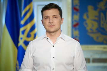 Zelensky promises 3-5% loan program for SMEs