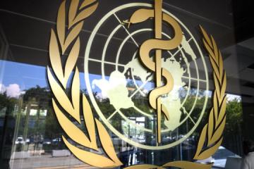 L'OMS : La flambée de Covid-19 constitue toujours une urgence de santé publique de portée internationale